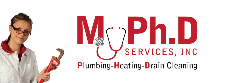 Home Page For Myphd Svcs Plumbing Heating And Drain