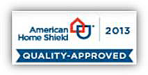 My PhD Services LLC endorsed by American Home Shield